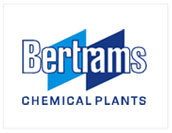 Bertrams Chemical