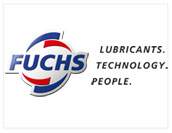Fuchs Lubricants Pvt Ltd