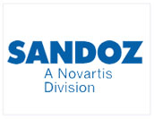 Sandoz Pvt Ltd